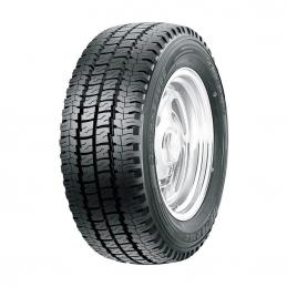 Tigar Cargo Speed 235/65R16 115/113 CR
