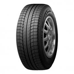MICHELIN Latitude X-Ice 2 255/65 R17 110T