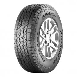 Matador MP 72 Izzarda A/T2 245/70 R16 111H