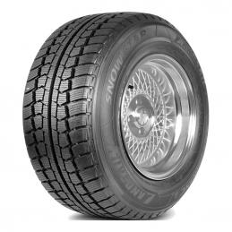 Landsail Snow Star 235/65R16 115/113 CS