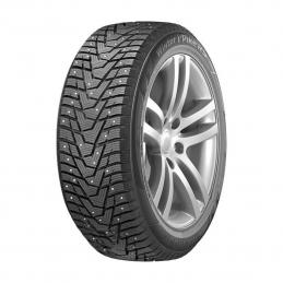 Hankook Winter i`Pike RS2 (W429) 225/50 R18 95T