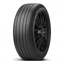 Pirelli Scorpion Zero All Season SUV 235/55 R19 105W